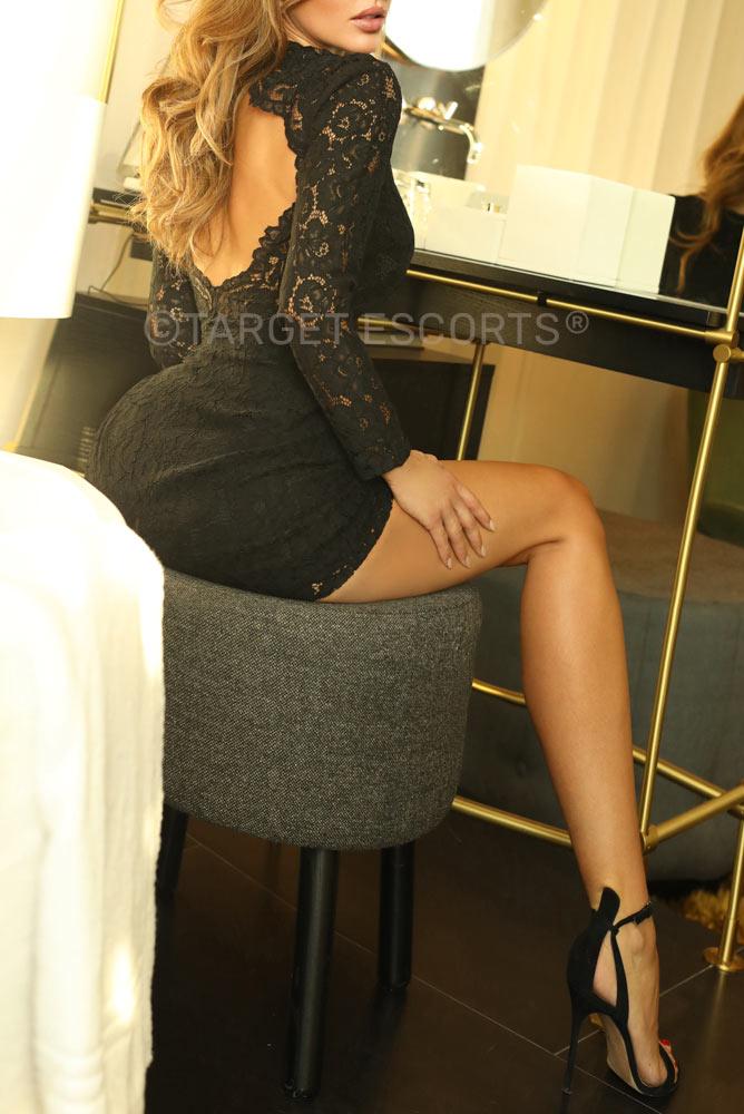 Paris VIP Escorts   Paris elite escorts   Luxury Paris escorts - High-class  de luxe models